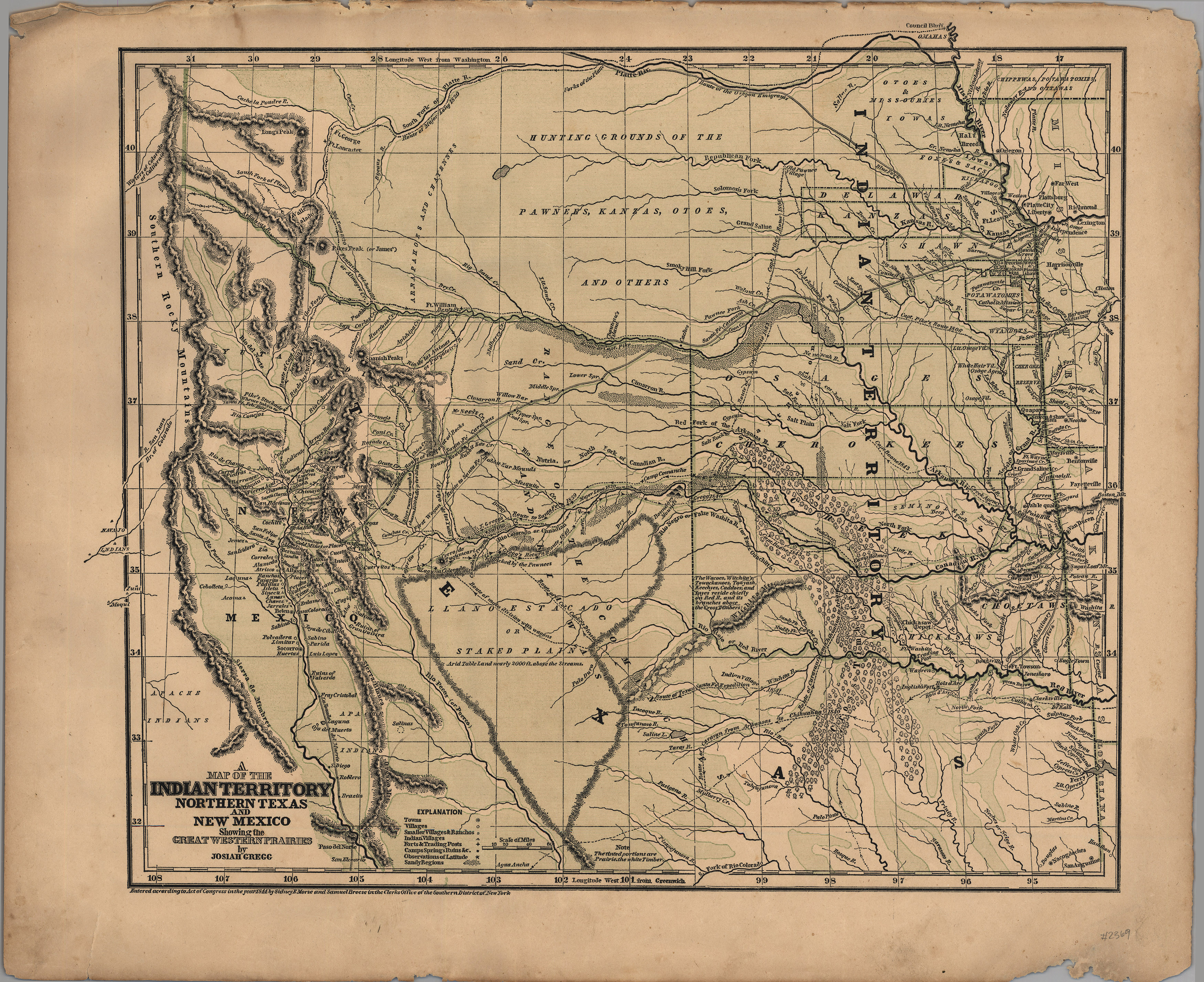 map of new spain 1785 images